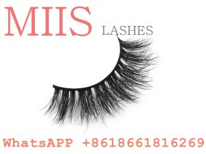 soft 3d real mink false lashessoft 3d real mink false lashes