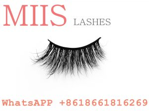 wholesale fake eyelash