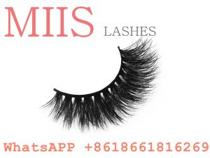 best mink fur eyelash